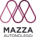 Mazza Autonoleggi - Logo