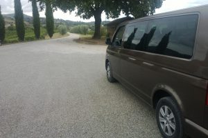 Autonoleffio Mazza - Auto