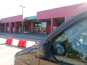 Transfers Aeroporto Perugia
